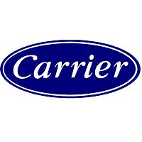 Carrier folyadékhűtő és hőszivattyú berendezések