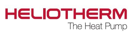 Heliotherm, a hőszivattyú